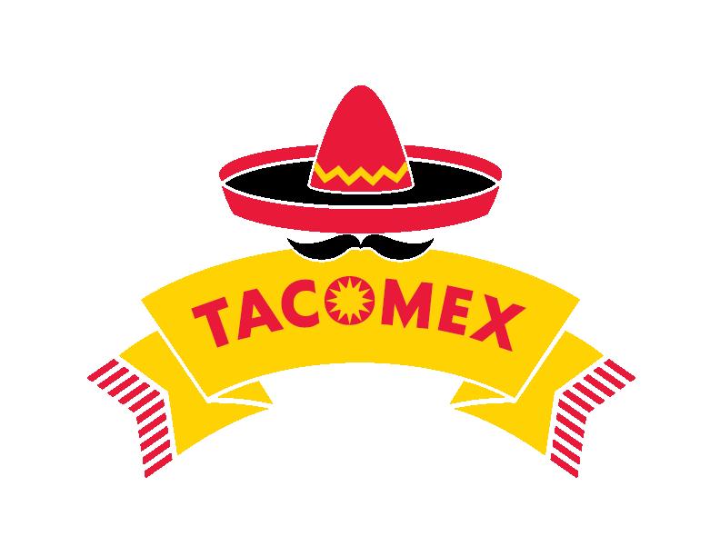 TacoMexLogoFinal_PMS-01